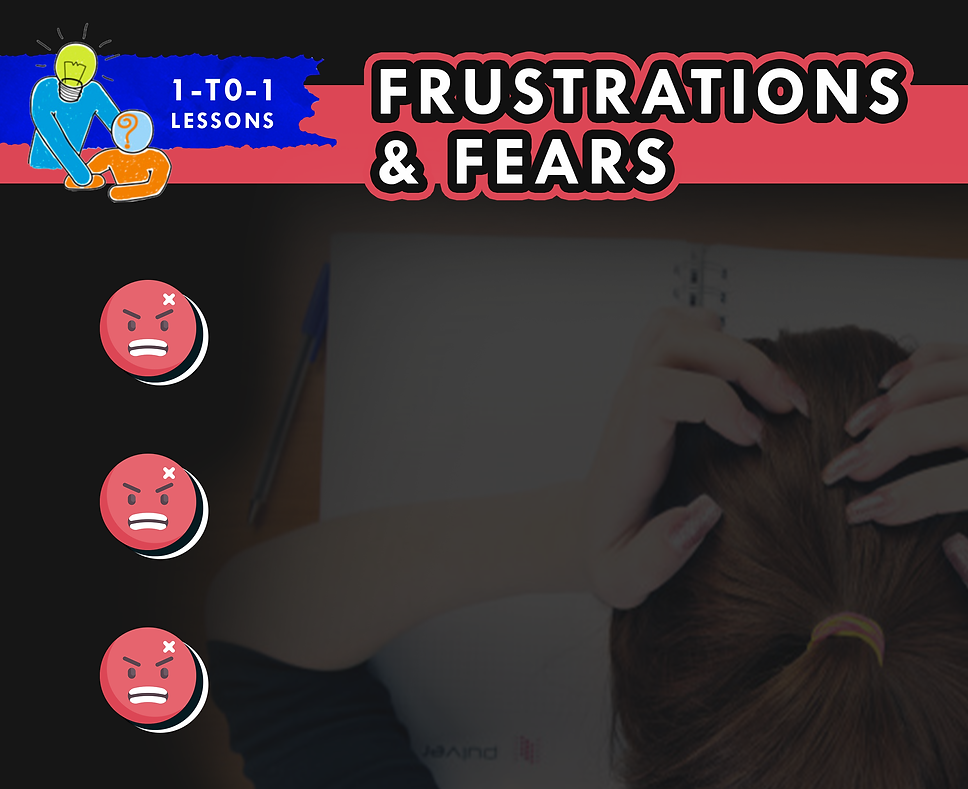 1to1_FrustrationsNFears2.png