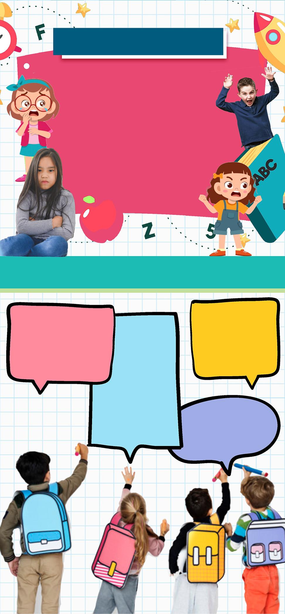 PrimarySchool_SubjectPage_FrustrationsFe