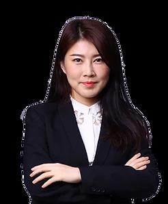 sophia-education-chemistry-tuition-singapore-tutor-1