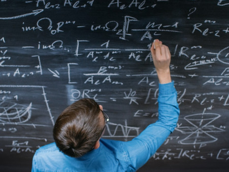 Steps to Help You Pass a Physics Test