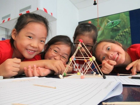 Tips To Help Your Child Score Well In PSLE Science