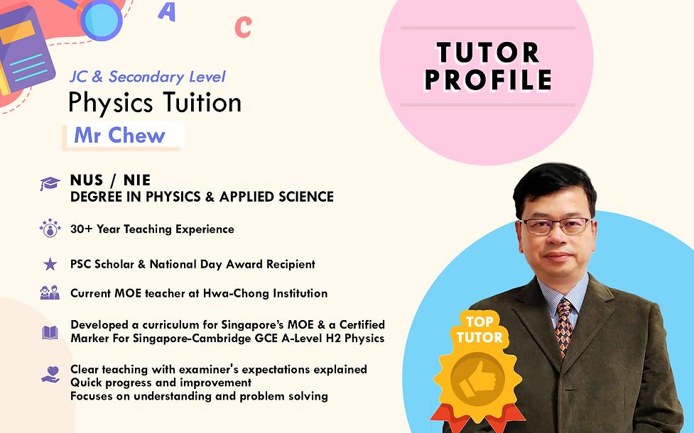 Physics_2021_JC_Sec-Mr Cornelius Chew_So
