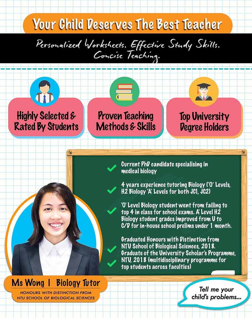 SubjectPage_Teacher-MsWong_BiologyTutor.