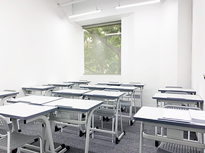 New_Classroom_03-2.png