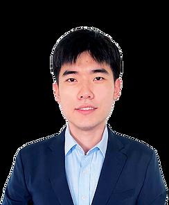 sophia-education-jc-physics-tuition-singapore-tutor1