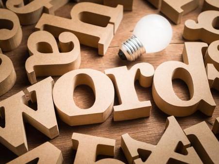 How To Study English: Reading & Vocabulary