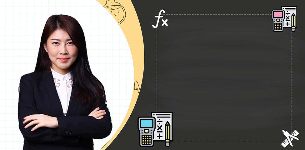 sophia-education-math-tuition