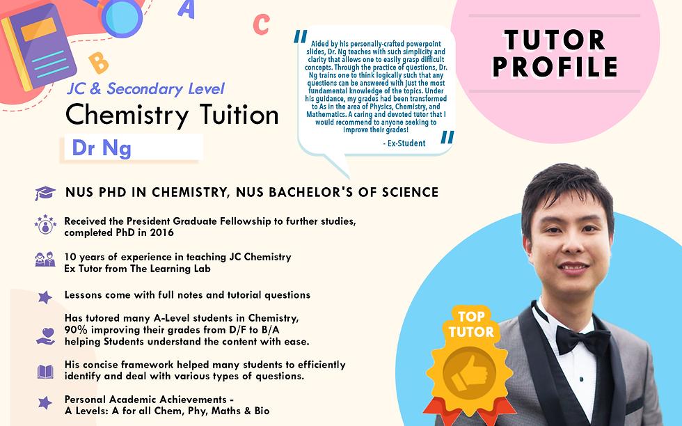 Chemistry_JC_Sec_IP_IB-Dr Ng-Sophia Educ