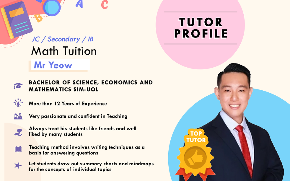 Math_JC_Sec_IB_IP-Mr Yeow-Sophia Educati