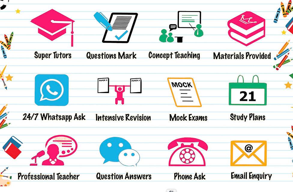 sophia-education-english-tuition-centre-singapore-study-support