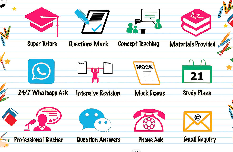 sophia-education-math-tuition-centre-singapore-study-support