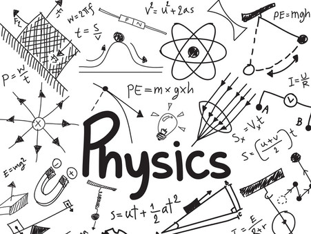 Strategies for Studying Physics