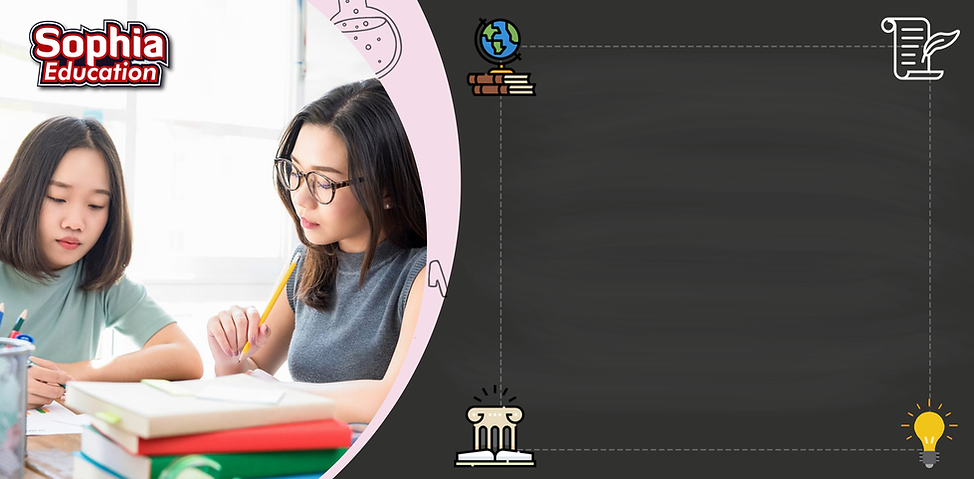 sophia-education-history-tuition-singapore