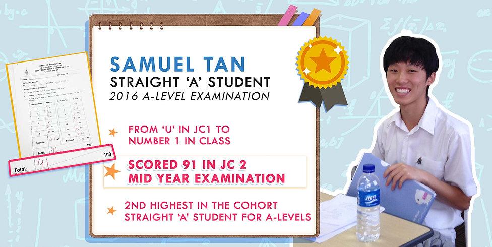 sophia-education-math-tuition-singapore-top-student