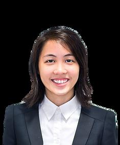 sophia-education-biology-tuition-singapore-tutor