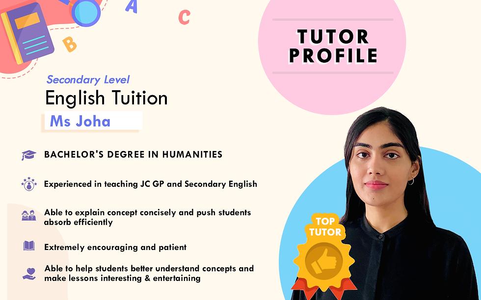 English_Sec_IP_IB-Ms Joha-Sophia Educati