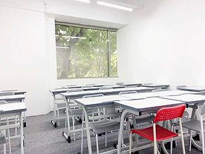 sophia-education-history-tuition-singapore-classroom-3