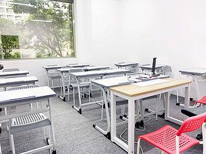 Sophia-Education-Tuition-Centre-Classroom1