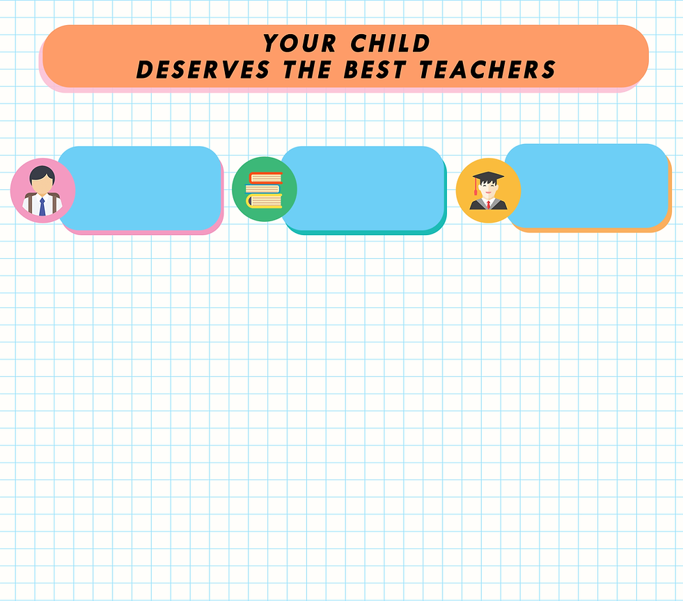 OurTeachers_General_template.png