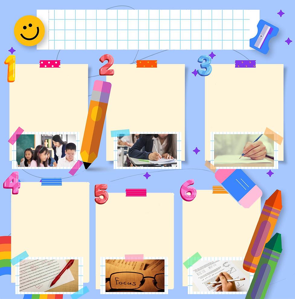 PrimarySchool_SubjectPage_LessonPlan_ver