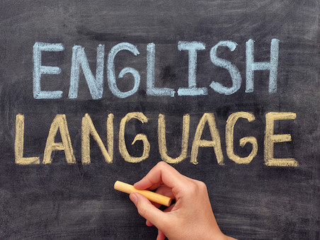 6 Tips To Help You Be Fluent In English