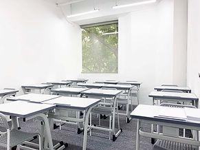 sophia-education-history-tuition-singapore-classroom-2