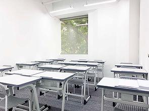 sophia-education-economics-tuition-singapore-classroom-2