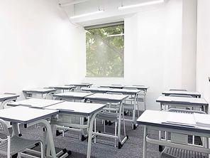 sophia-education-h2-chemistry-tuition-centre-singapore-classroom-2