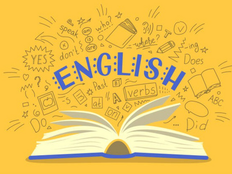 Scoring A1 For O-Level English in Sophia Education: Top English Tuition's Secret Advices