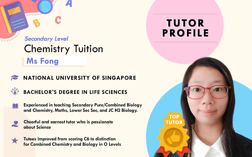 Chemistry_Sec_IB-Ms Fong Hui Ling_Sophia