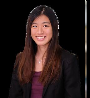 sophia-education-o-level-chemistry-tuition-singapore-tutor-3