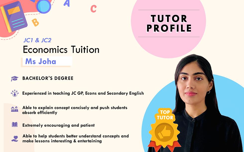 Economics_JC_IP_IB-Ms Joha-Sophia Educat