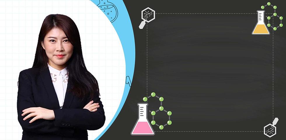 sophia-education-chemistry-tuition-singapore-tutor