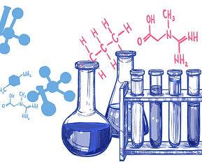 sophia-education-h2-chemistry-tuition-singapore-article-4