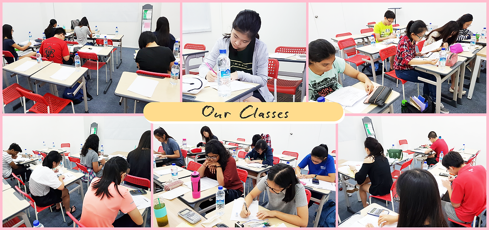new_ClassRoom_collage_OurClasses_ver2.pn
