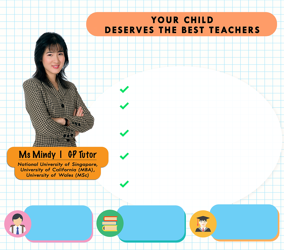 OurTeachers_MsMindy_template.png