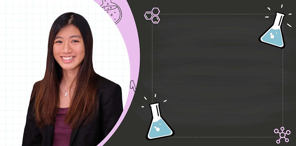 sophia-education-science-tuition-singapore