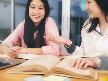 How the Quality of a teacher affects Students