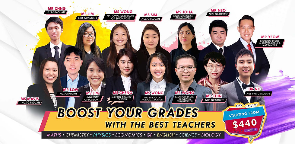 sophia-education-english-tuition-singapore-our-tutors