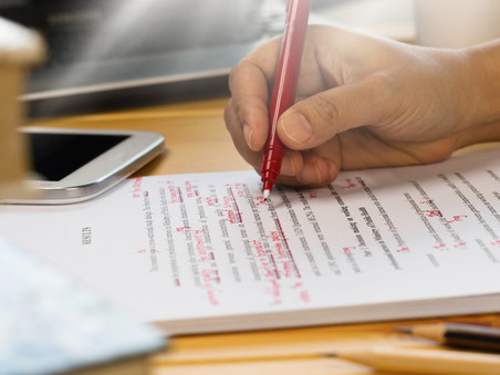 Expert Guide to Studying for 'A-Level' General Paper 2