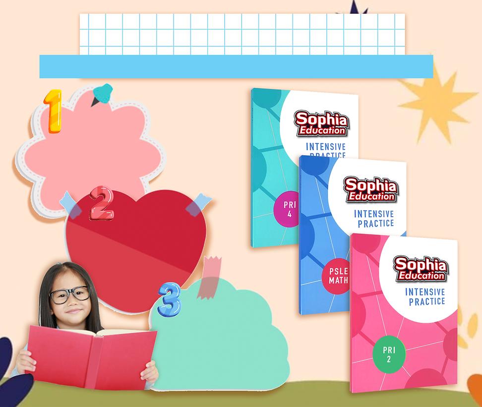 PrimarySchool_SubjectPage_LearningMateri