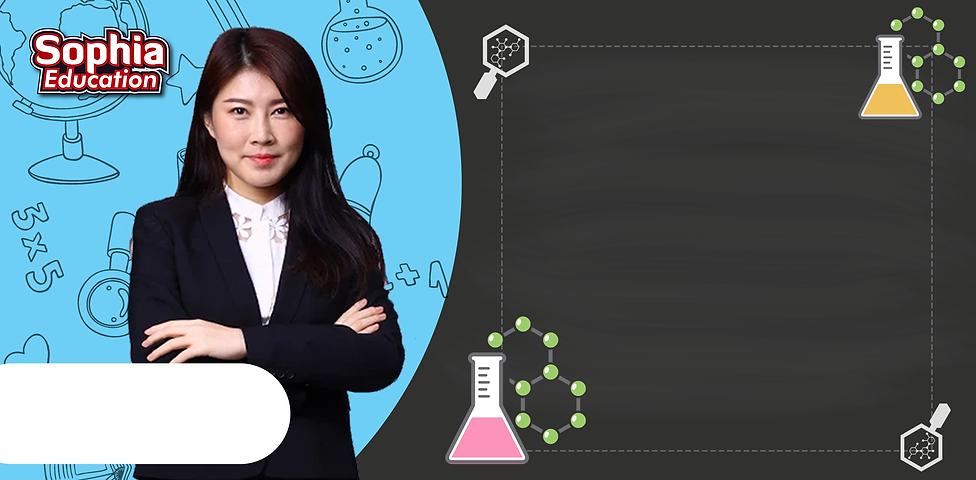 SubjectBanner_Chemistry_MsCheng.png