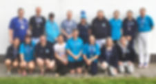 gala team.jpg