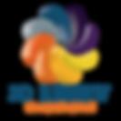 3DRENEW_FINAL_LOGO2018_clear_3D Renew Sm