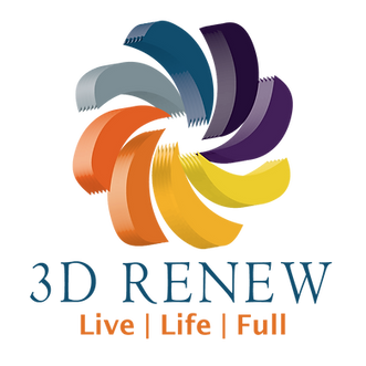 3DRENEW_FINAL_LOGO2018_clear_3D Renew Sm