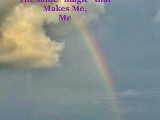 Magical Me