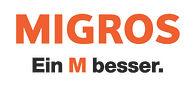 Logo_Migros_Ein_M_besser_d.jpg