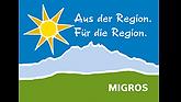 16-9-ausderregionfuerdieregion-transpare
