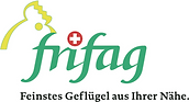 frifag-maerwil-logo-170x100_F@2x.png