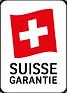 logo-suissegarantie.png